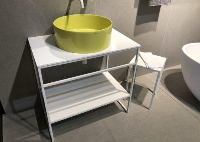 Mobili da Bagno e accessori Grossano (14)