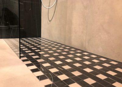 Pavimenti,rivestimenti e da carta-parati Grossano (6)