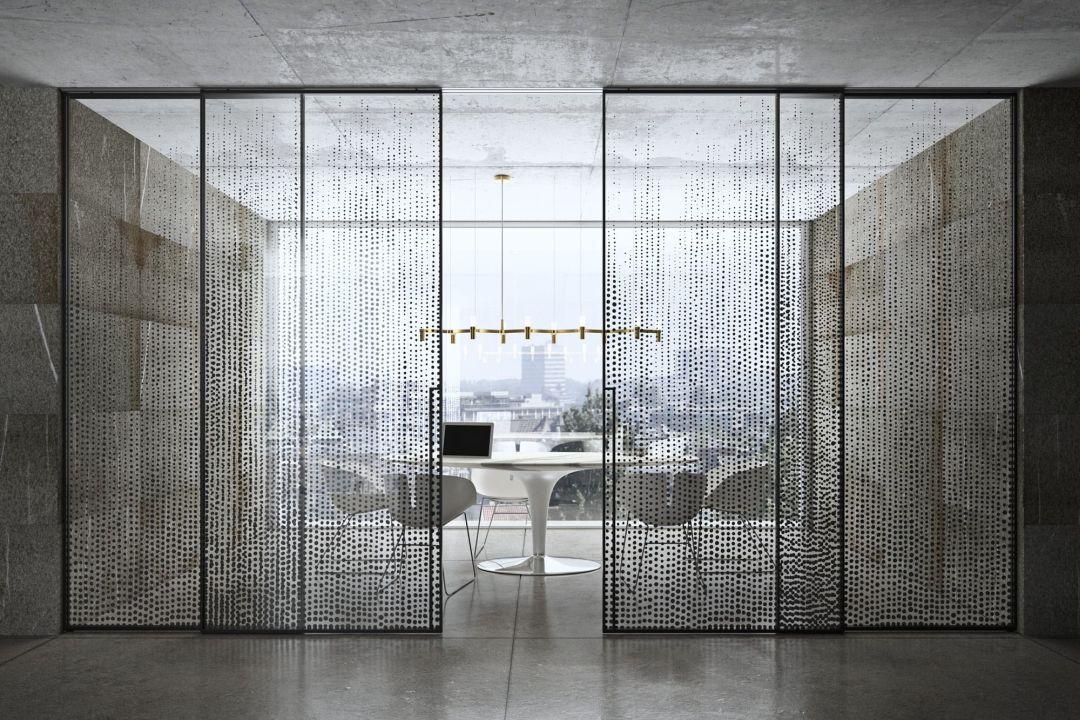 Porte interni Grossano (10)