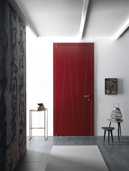 Porte interni Grossano (8)