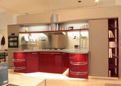 Cucine Grossano (11)