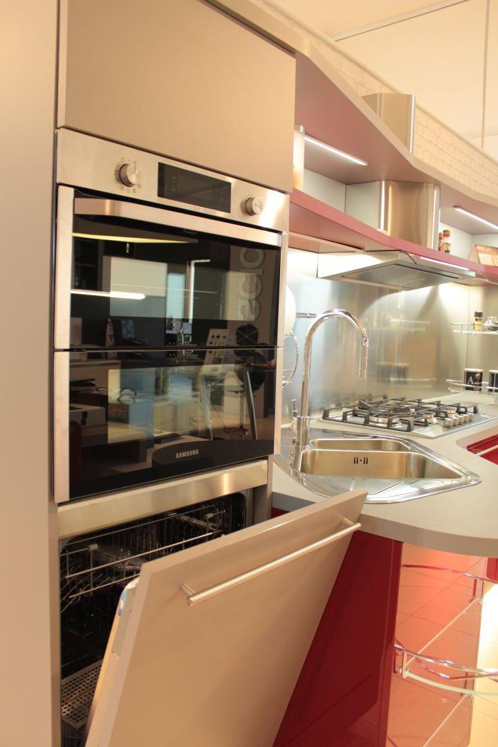 Cucine Grossano (12)