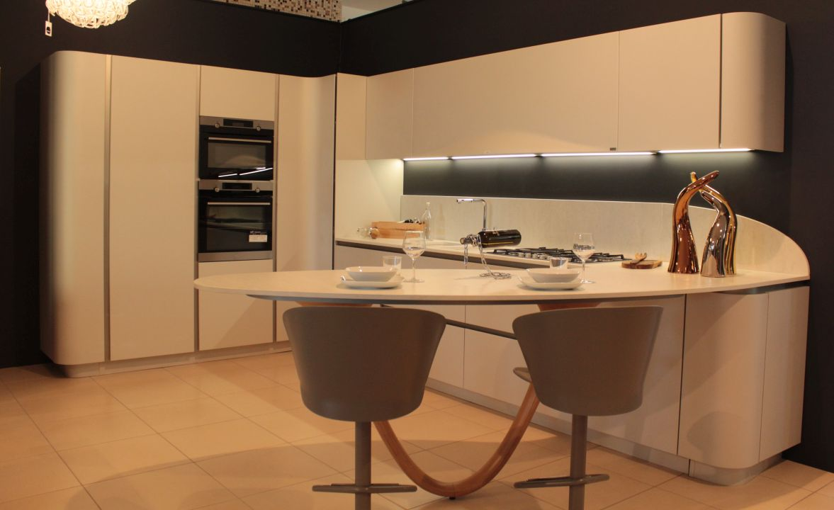 Cucine Grossano (15)