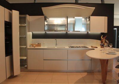 Cucine Grossano (16)