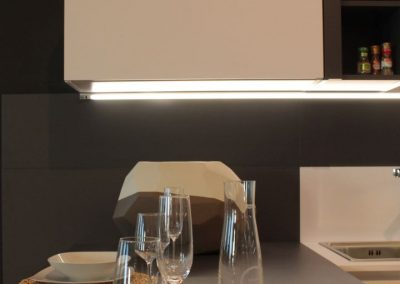 Cucine Grossano (23)