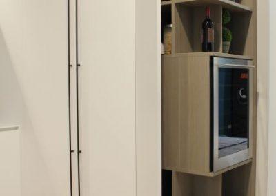Cucine Grossano (3)