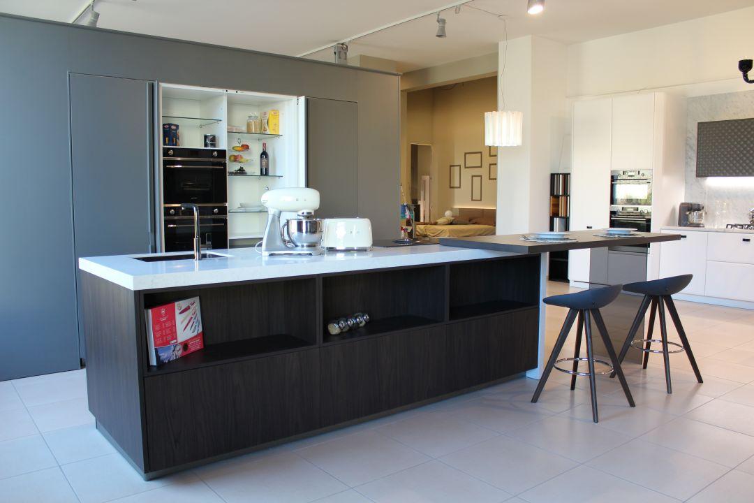 Cucine Grossano (35)