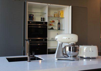 Cucine Grossano (36)