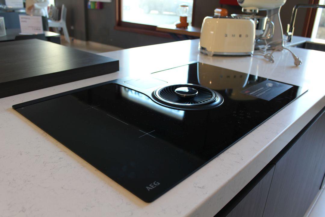 Cucine Grossano (37)