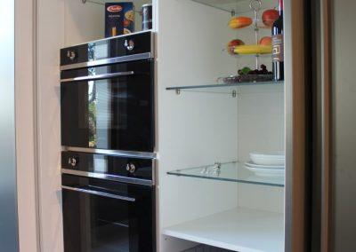 Cucine Grossano (38)