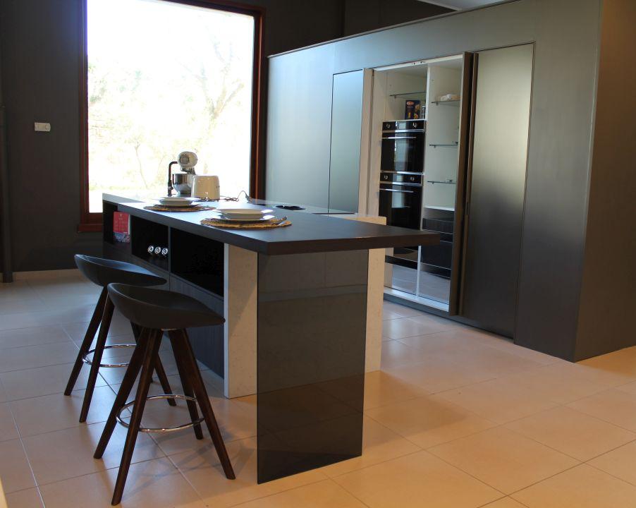 Cucine Grossano (39)