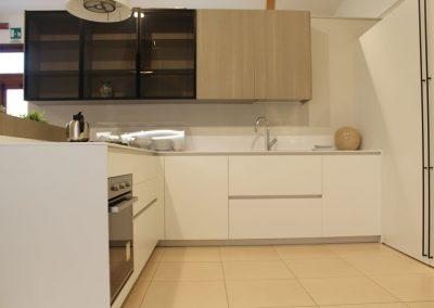 Cucine Grossano (4)