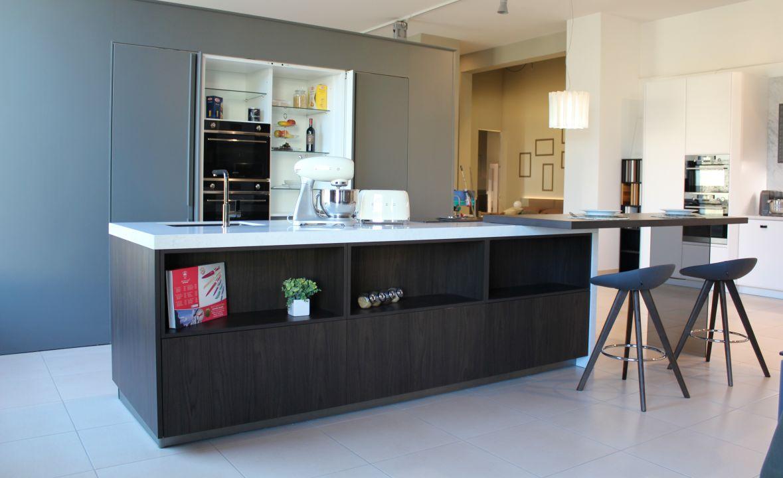 Cucine Grossano (40)