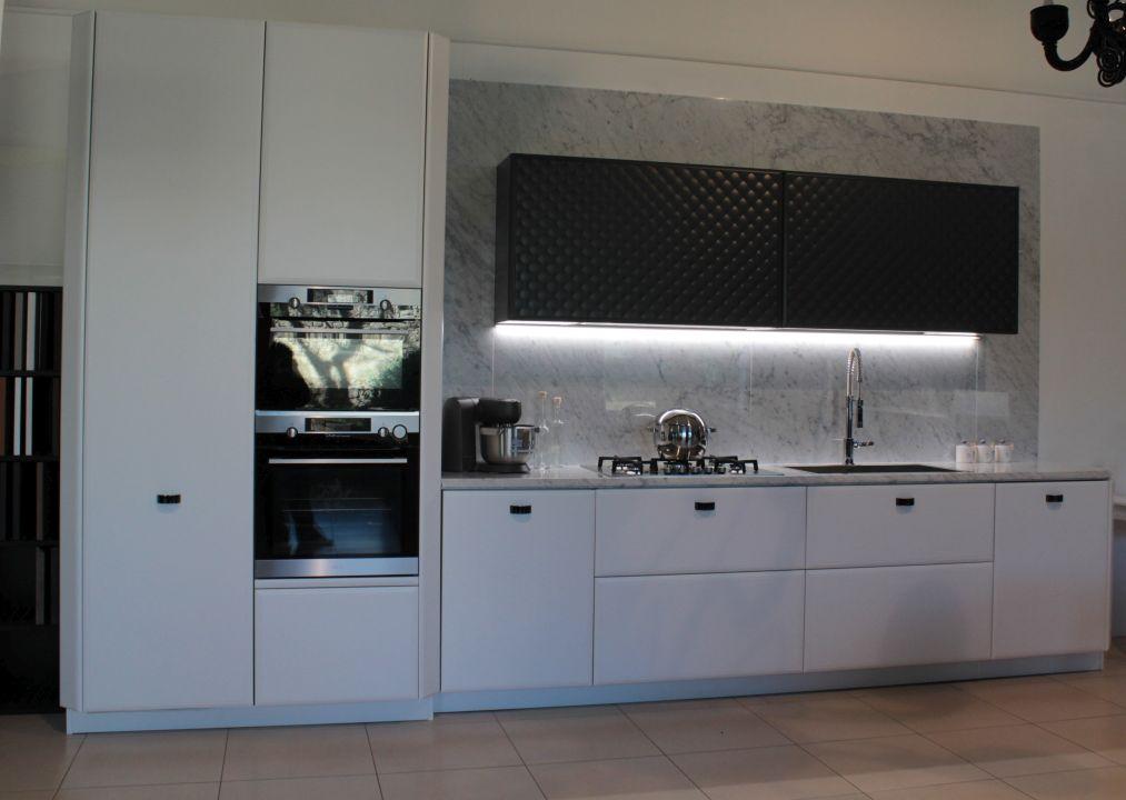 Cucine Grossano (43)