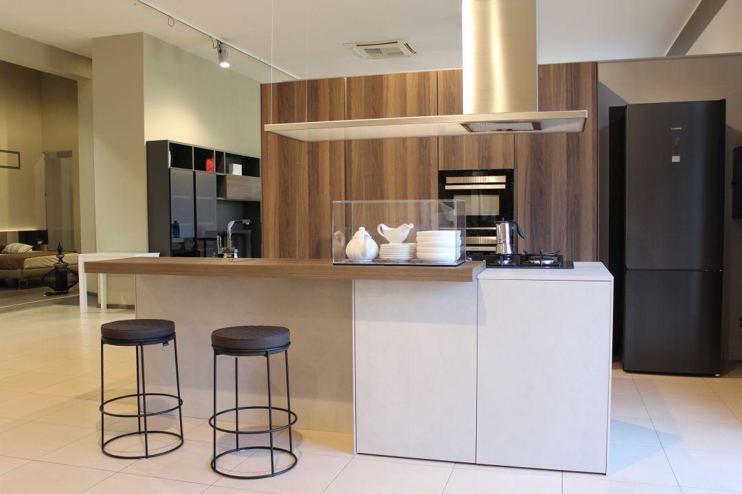 Cucine Grossano (47)