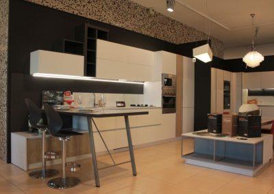 Cucine Grossano (5)