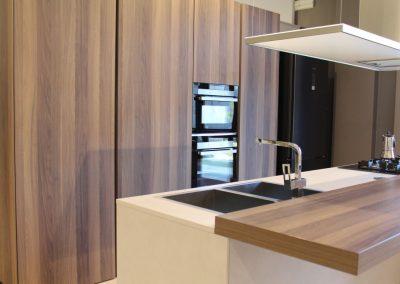 Cucine Grossano (50)