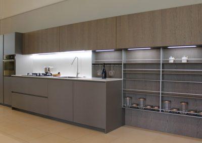 Cucine Grossano (56)