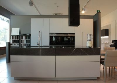 Cucine Grossano (7)