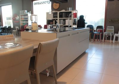 Cucine Grossano (9)