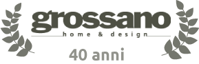 Grossano Home & Design