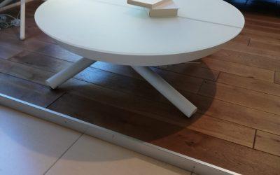 Tavolino/tavolo Helios ALTACOM