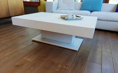 Tavolino/tavolo Ares fold ALTACOM
