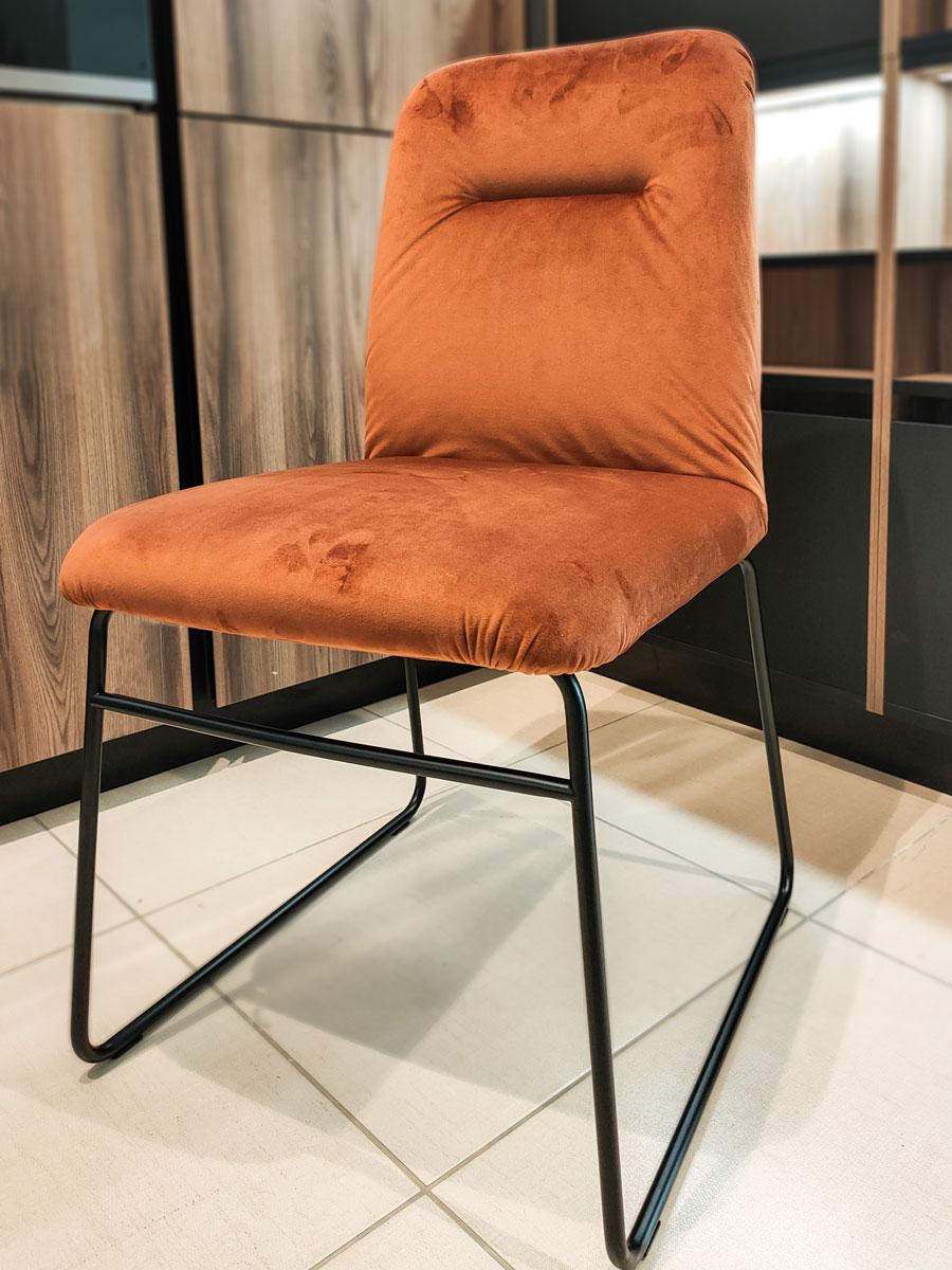 calligaris-sedia-grossano2