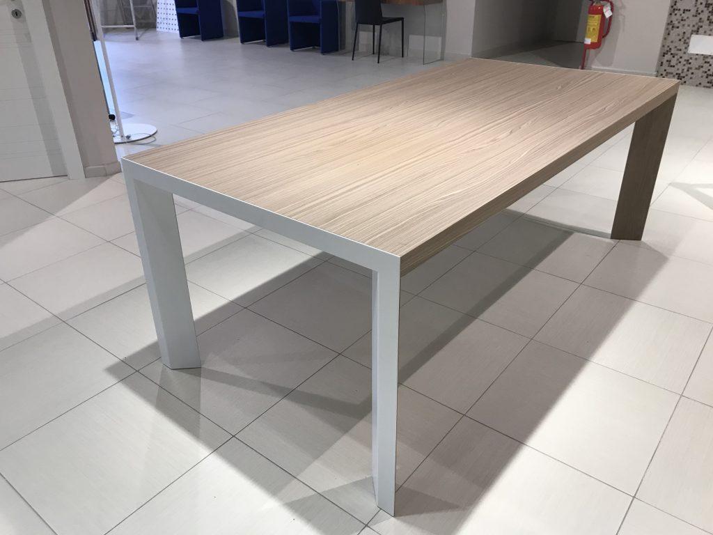 calligaris-tavolo-lam-grossano