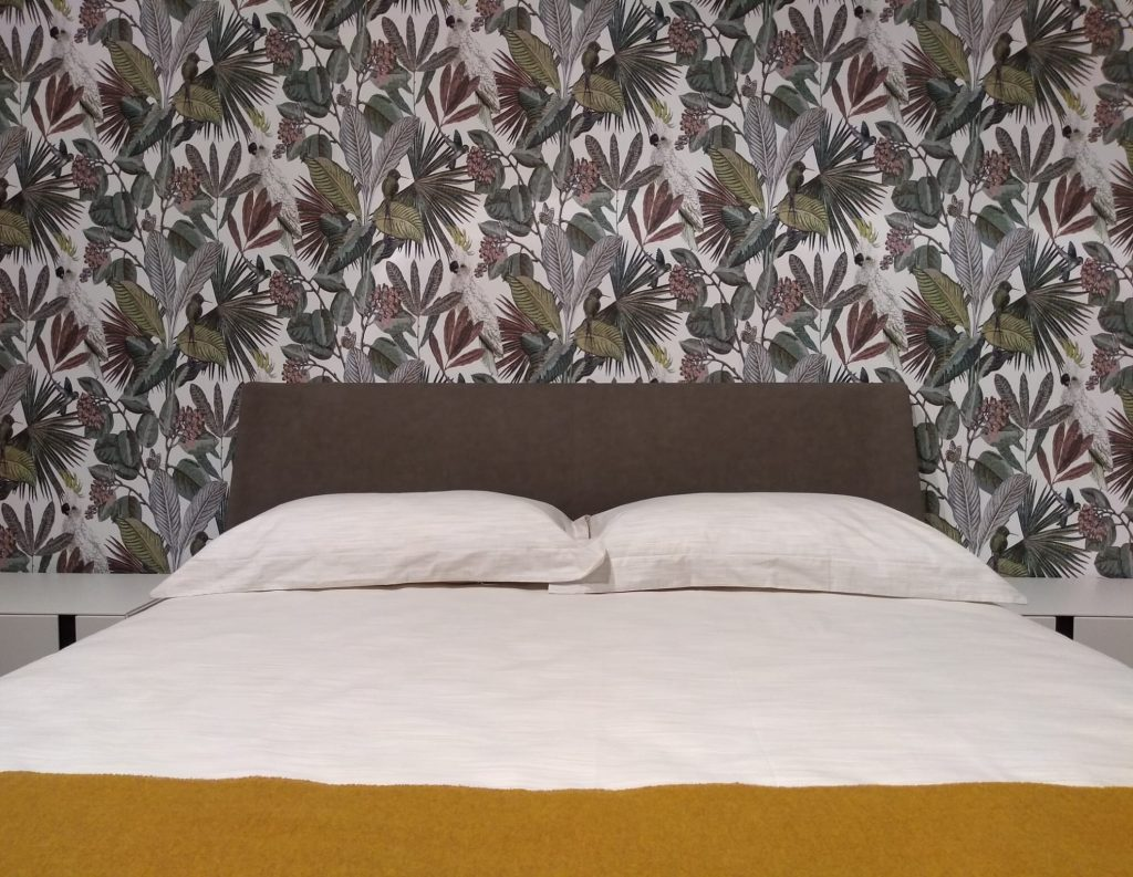 Sangiacomo-grossano-letto