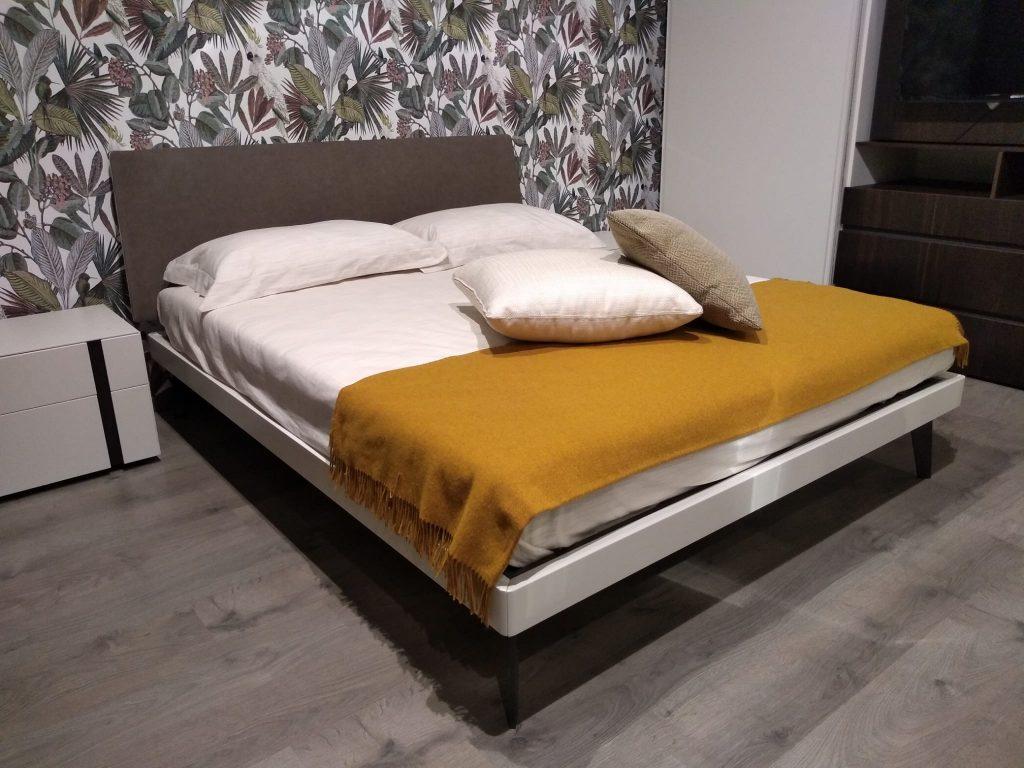 Sangiacomo-grossano-letto1