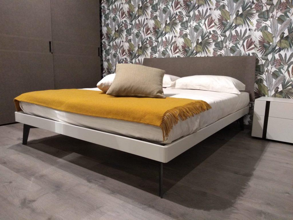 Sangiacomo-grossano-letto2