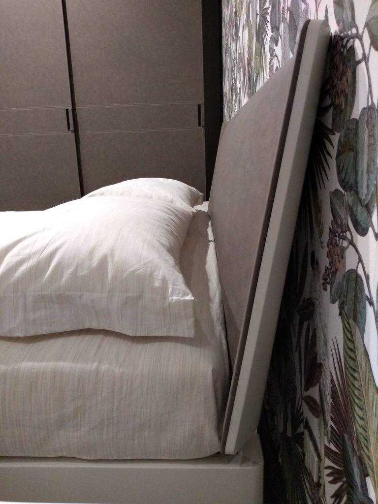 Sangiacomo-grossano-letto4