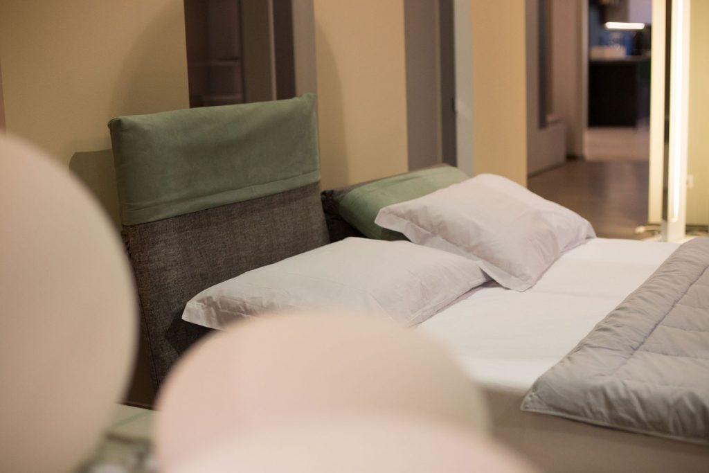 samoa-letto-just-grossano1