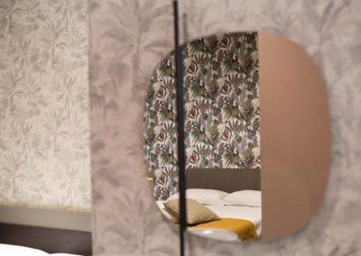 calligaris-grossano-specchio