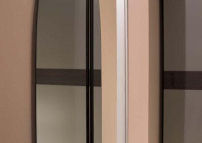 calligaris-grossano-specchio(1)