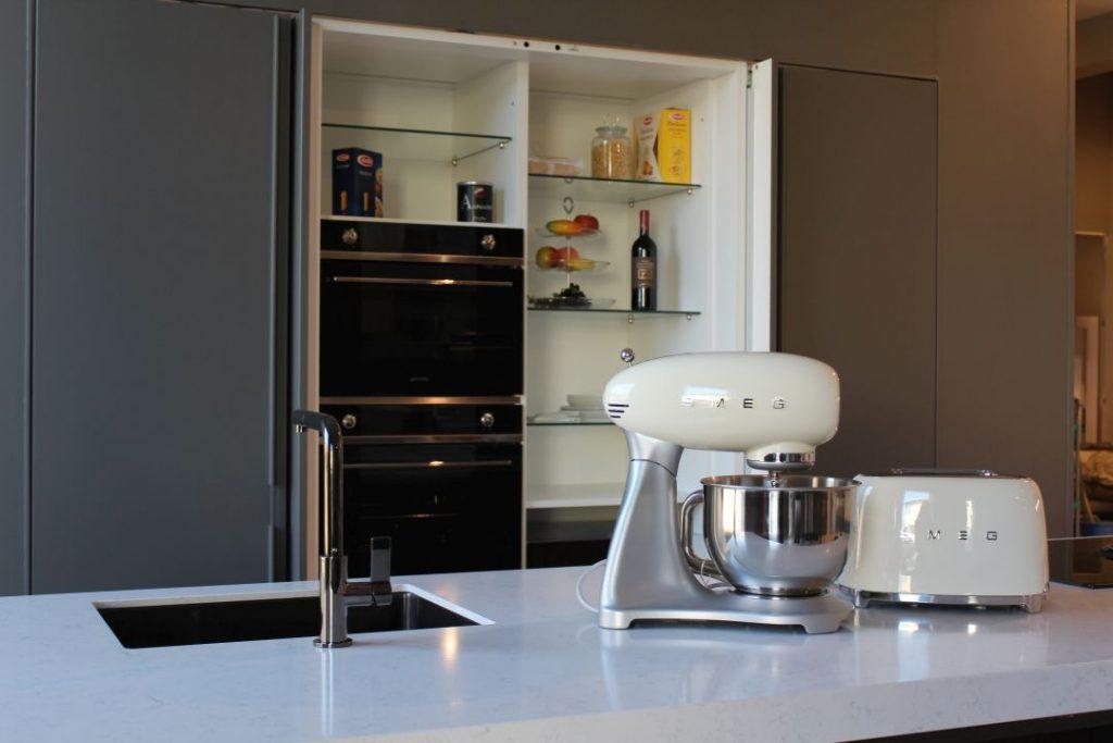 cucina-scic-grossano-arredamento2