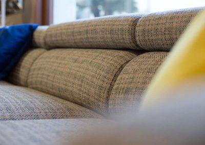 samoa-grossano-divano