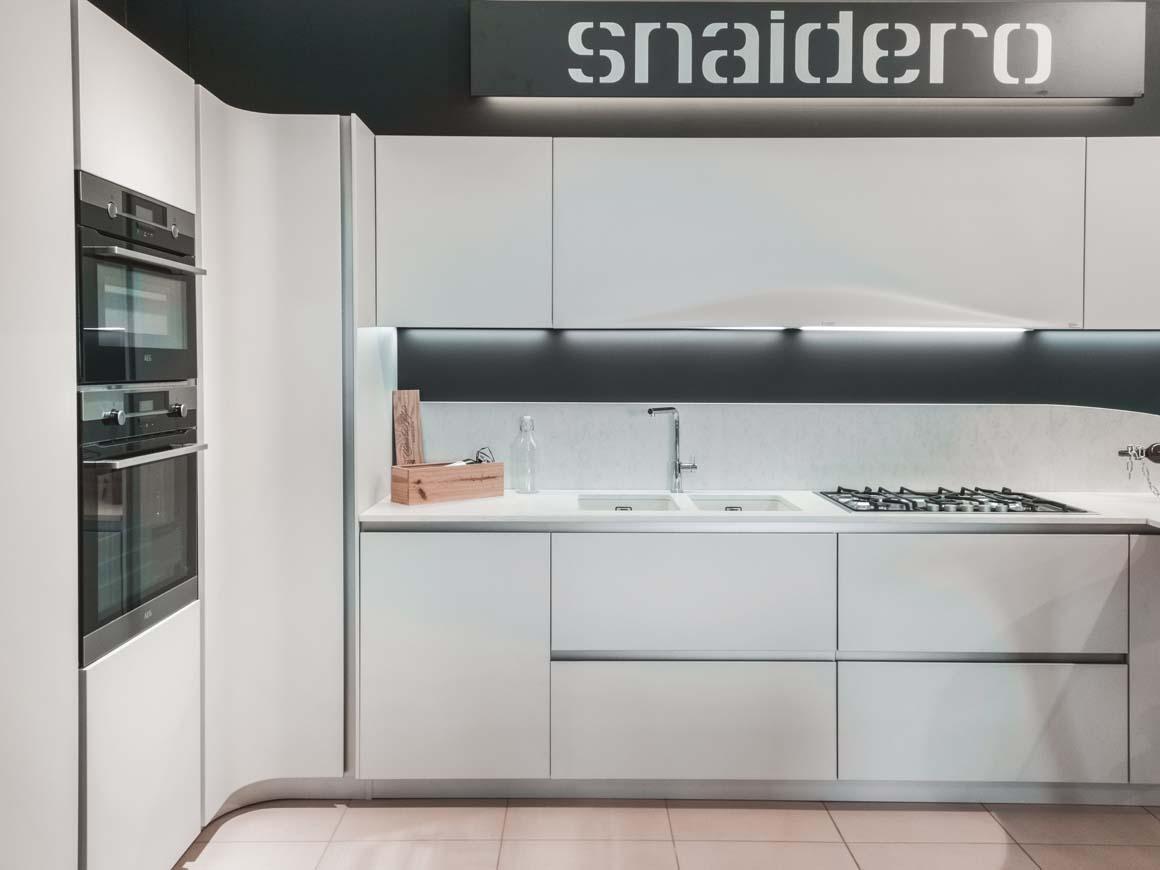 3-cucina-snaidero-con-isola-curva1-grossano-arredamento