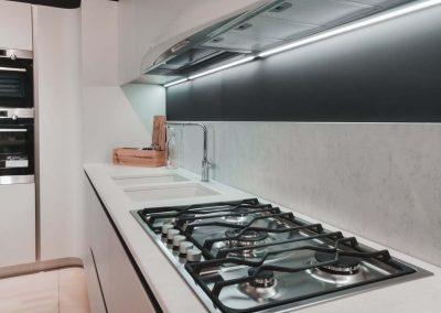 5-cucina-snaidero-con-isola-curva2-grossano-arredamento