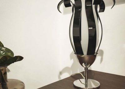 Lampada-tavolo-antibes-flaver-grossano-arredamento