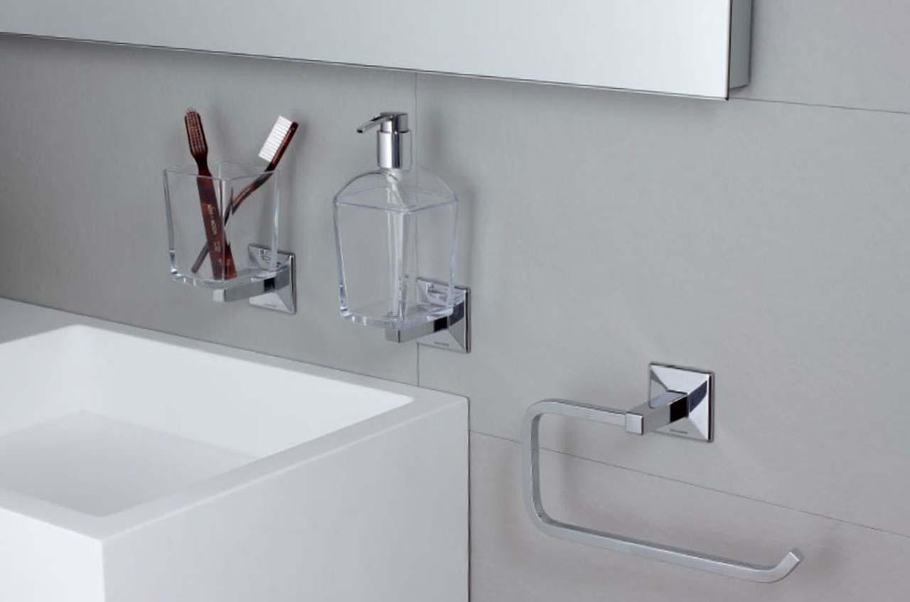 accessori-mobili-bagno-grossano