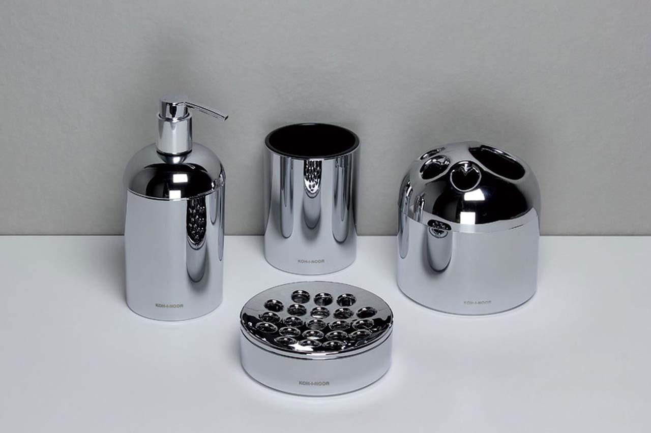 accessori-mobili-bagno-grossano1