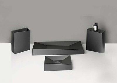 accessori-mobili-bagno-grossano2