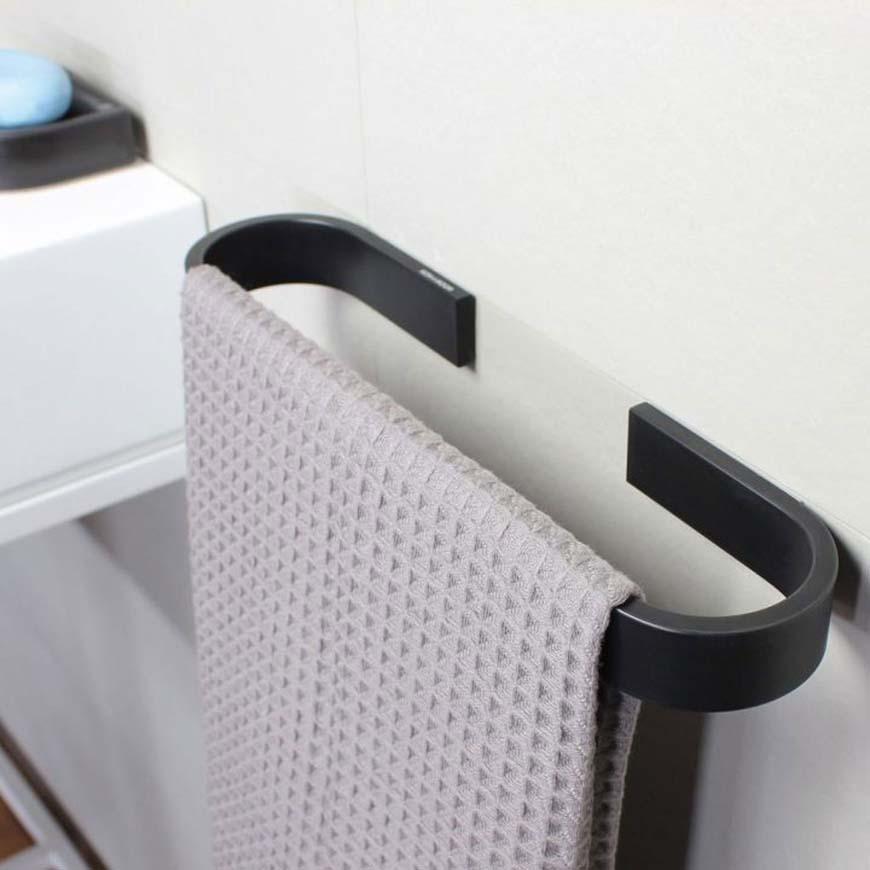 accessori-mobili-bagno-grossano6