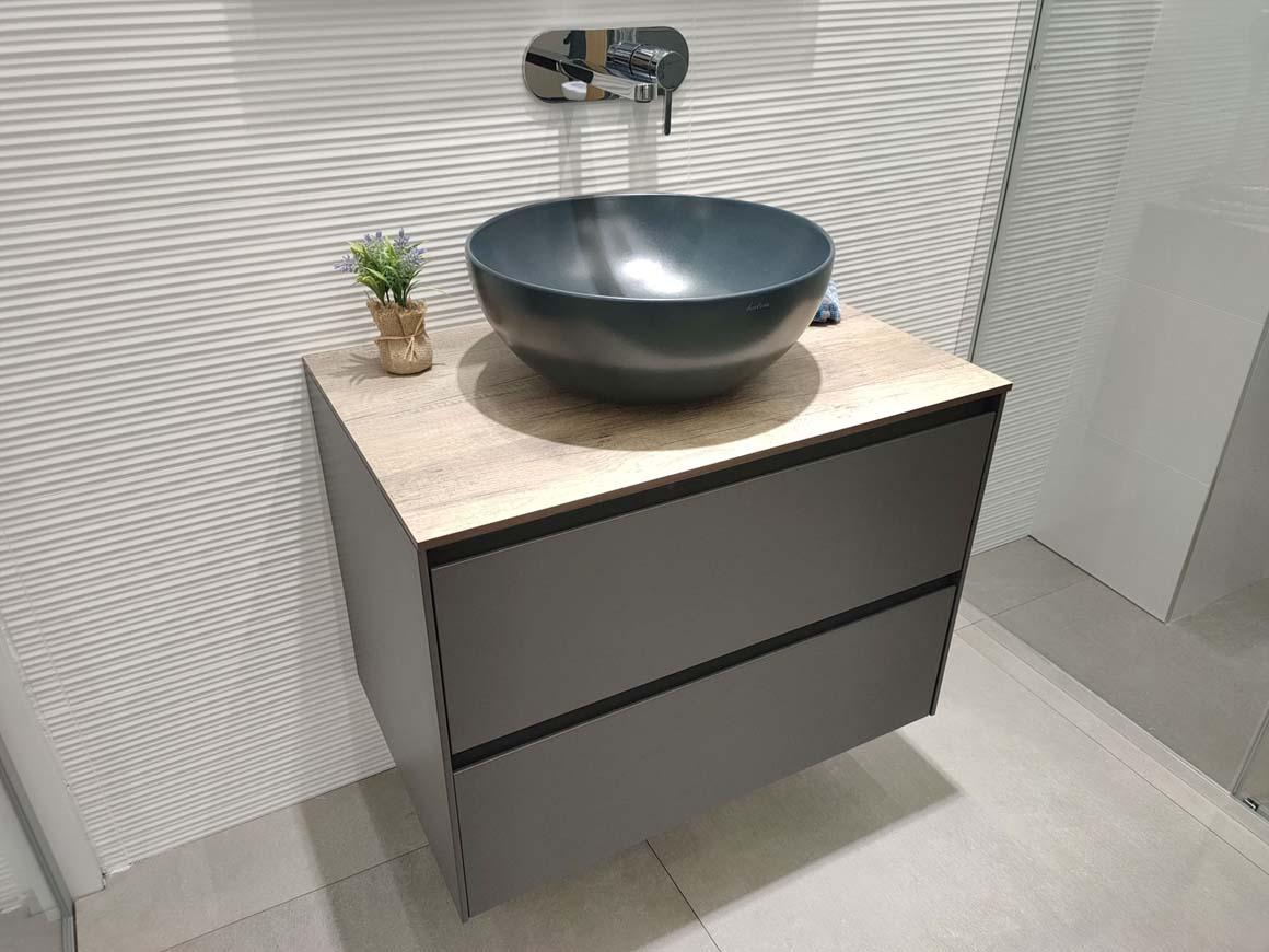 ardeco-mobili-bagno-grossano1