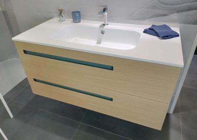 ardeco-mobili-bagno-grossano10