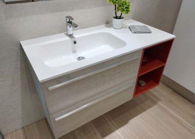 ardeco-mobili-bagno-grossano11