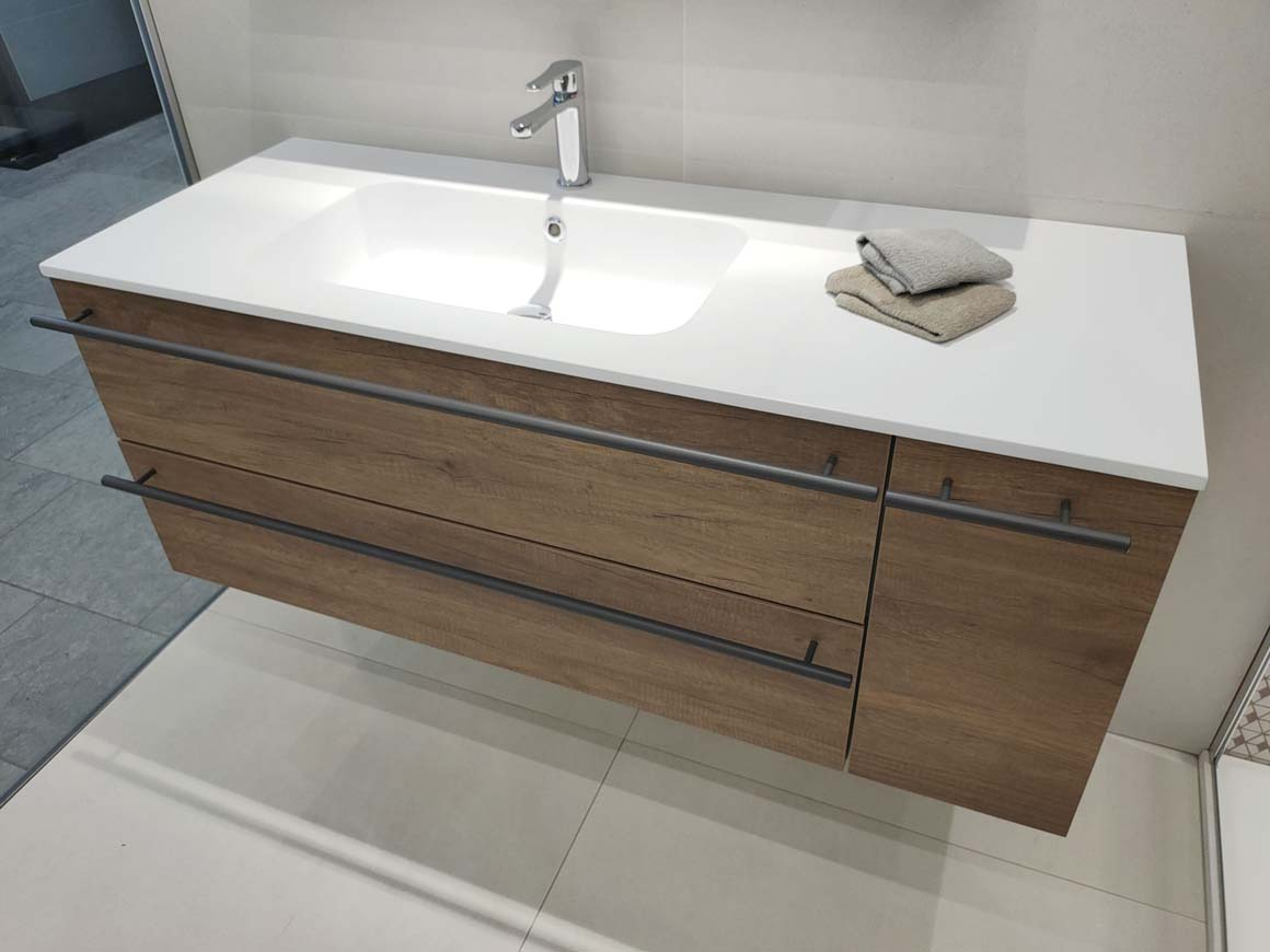 ardeco-mobili-bagno-grossano12