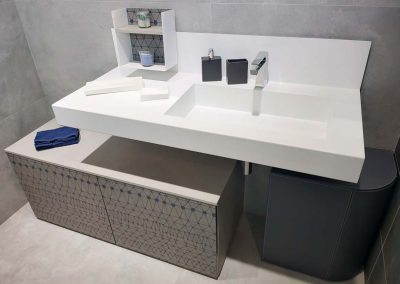 ardeco-mobili-bagno-grossano13
